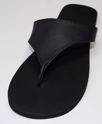 Queen Size Exclusive Ladies Footwear, Flat Flip-flop Sandal, Summer Collection.