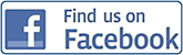 facebook_find