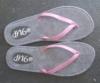 queensize-fabulous-flips-pink